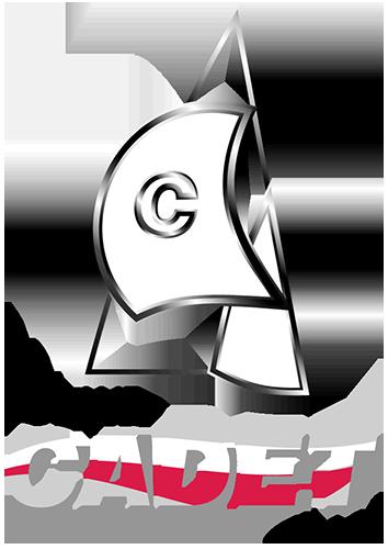 cadet poland class